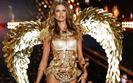 Ojcem marki Victoria's Secret jest m�czyzna, kt�ry wstydzi� si� kupi� bielizn� dla �ony