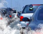 Odliczenie VAT od samochod�w osobowych. Co si� zmieni?