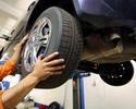 Wiadomo�ci: Niezale�ne firmy motoryzacyjne licz� na dynamiczny rozw�j w 2016 roku. Rynek cz�ci i napraw jest wart 30 mld z�