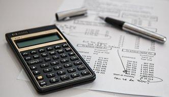 KE przedstawi�a projekt ujednolicenia bazy podatku dla firm w UE