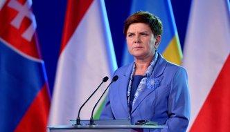 """""""Bruksela bezpodstawnie kwestionuje polskie rozwi�zania prawne"""""""