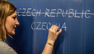 Czesi zmienili swoj� nazw� i teraz maj� problem. Oto kraje, kt�rych na mapie ju� nie znajdziemy