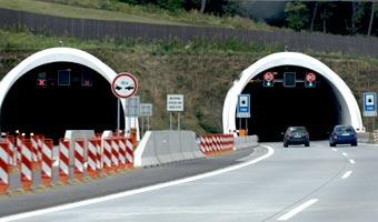 Autostrady w Niemczech będą płatne?