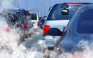 Cztery miasta bez samochodów z silnikiem Diesla