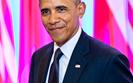 Barack Obama chce wprowadzi� dwa nowe podatki