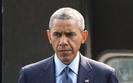 Atak lotniczy USA na pozycje Pa�stwa Islamskiego