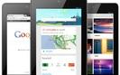 Google ko�czy z Nexusem 7