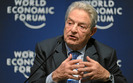 Soros inwestuje w Polsce. Kupi� po�rednio akcje Agory