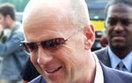 Bruce Willis chce kupić mieszkanie w Sky Tower