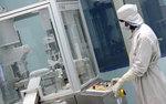 Sejm uchwalił premie innowacyjne dla firm