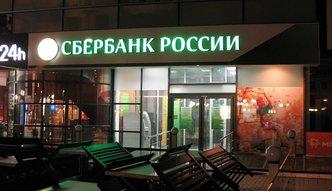 Atak hakerów na rosyjskie banki. Tak źle nie było od roku