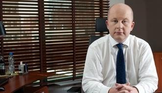 Polski Holding Nieruchomo�ci wyprzedaje maj�tek. Chce mie� �rodki na nowe przej�cia