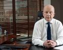 Wiadomo�ci: Polski Holding Nieruchomo�ci szykuje si� do wielkiej emisji obligacji