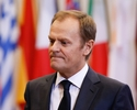 Donald Tusk: Unijny szczyt skupi si� na inwestycjach