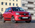Wiadomo�ci: Renault Twingo 0.9 TCe - nowe, odwa�ne rozdanie