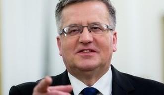 Komisja Tr�jstronna przechodzi do lamusa. Czas na Rad� Dialogu Spo�ecznego