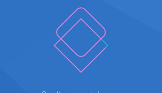 Desperacka aplikacja Microsoftu - na Androida