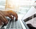 Kredyty dla MŚP na ponad 1,4 mld zł. BGK podpisało umowy z 10 bankami