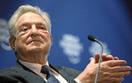 George Soros wzywa UE i MFW do po�yczenia Ukrainie 20 mld dol.