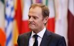 Donald Tusk: UE musi odzyska� pewno�� siebie w polityce wobec Rosji