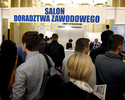 Bezrobocie w Polsce najni�sze od czterech lat