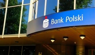 PKO Bank Polski pod ostrzałem krytyki. Internauci zapowiadają likwidowanie rachunków