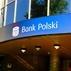 Upad�o�� banku w Wo�ominie b�dzie drogo kosztowa� wszystkie banki. Najwi�cej zap�aci PKO BP