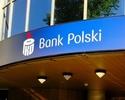 Wiadomo�ci: Upad�o�� banku w Wo�ominie b�dzie drogo kosztowa� wszystkie banki. Najwi�cej zap�aci PKO BP