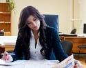 Wiadomo�ci: Tysi�ce polskich firm umiera wraz z przedsi�biorcami. Winne prawo i spadkobiercy