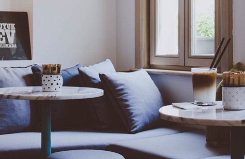 Zakup mieszkania na wynajem - o czym trzeba pamiętać?