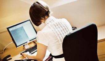 e-PIT 2012. Jak rozliczy� si� przez internet?