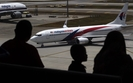Chiny rozpocz�y poszukiwania zaginionego malezyjskiego samolotu