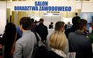 Polacy oczekuj� od Kopacz ni�szego bezrobocia