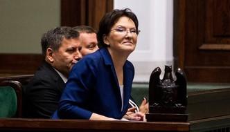 Akcyza: Sejm uchwali� zmiany w ustawie. Cz�� firm b�dzie mog�a otrzyma� zwrot akcyzy za energi�