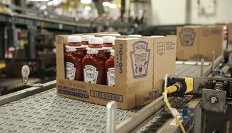 """Kraft Heinz kupi koncern Unilever? Amerykański gigant nie mówi """"nie"""""""
