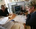 Wiadomo�ci: MR udost�pni�o standard niefinansowego raportowania dla firm
