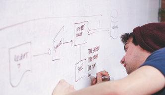 9 innowacyjnych start-upów, które chcą zmieniać świat
