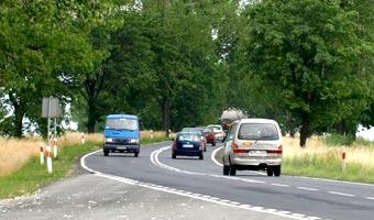 Samochody z kratk� - kiedy i od jakich pojazd�w mo�na odlicza� pe�ny VAT