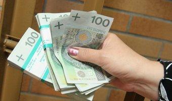 Odpływ kapitału? Eksperci ostrzegają przed projektem opodatkowania funduszy