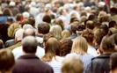 Badania CBOS: Wi�kszo�� Polak�w negatywnie ocenia sytuacj� w kraju