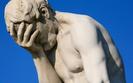 Najpopularniejsze has�a w 2014 roku s� jeszcze gorsze, ni� si� wam wydaje
