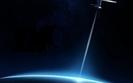 Szerszy zasi�g sygna��w od satelit�w systemu Galileo