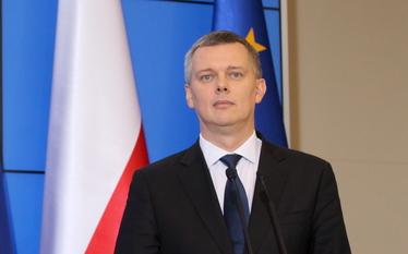 Polska armia we�mie udzia� w kolejnej misji?