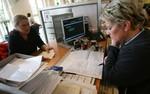 MR udostępniło standard niefinansowego raportowania dla firm