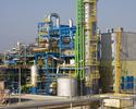 Grupa Azoty chce budowa� elektrowni� na gaz
