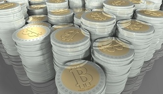 """""""Bitcoin to wynalazek na miar� maszyny parowej"""". Mocne opinie eksperta francuskiego banku"""