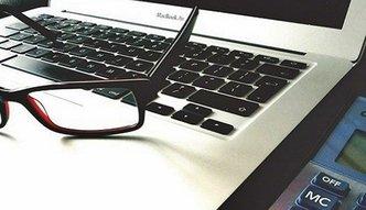 Biznes w sieci. Jak internetowe narzędzia mogą pomóc w zrozumieniu klientów