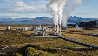 Geotermia zrobi z Polski drugą Islandię? Ekspert: absurd. W Polsce nie ma do tego środków ani warunków