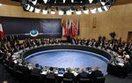 NIK przyjrzy si� kontrolom NATO
