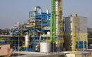 Bran�a chemiczna o planowanych inwestycjach